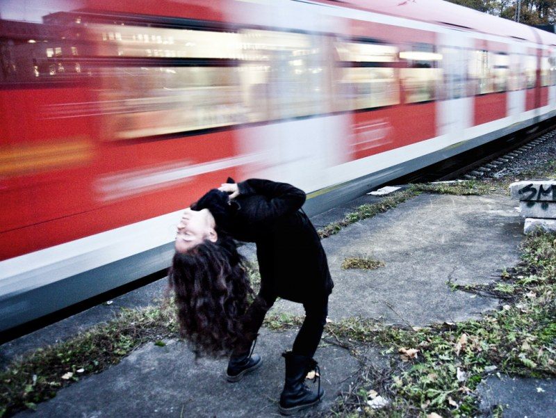 © Gorka Bravo